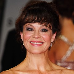 famous quotes, rare quotes and sayings  of Helen McCrory