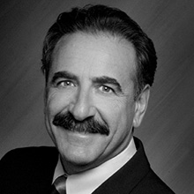 famous quotes, rare quotes and sayings  of Ernesto Sirolli