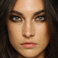 famous quotes, rare quotes and sayings  of Jacquelyn Jablonski