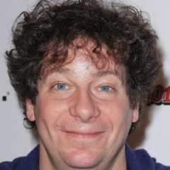 famous quotes, rare quotes and sayings  of Jeff Ross