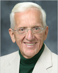 famous quotes, rare quotes and sayings  of T. Colin Campbell