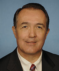 famous quotes, rare quotes and sayings  of Trent Franks