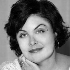 famous quotes, rare quotes and sayings  of Sherilyn Fenn