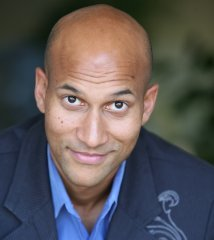 famous quotes, rare quotes and sayings  of Keegan-Michael Key