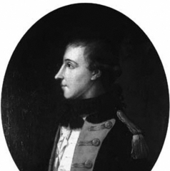 famous quotes, rare quotes and sayings  of Wolfe Tone