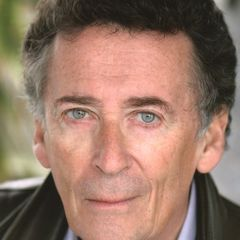 famous quotes, rare quotes and sayings  of Robert Powell