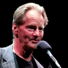 famous quotes, rare quotes and sayings  of Sam Shepard