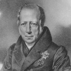 famous quotes, rare quotes and sayings  of Wilhelm von Humboldt