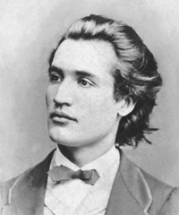 famous quotes, rare quotes and sayings  of Mihai Eminescu