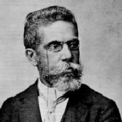 famous quotes, rare quotes and sayings  of Machado de Assis