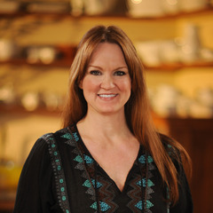 famous quotes, rare quotes and sayings  of Ree Drummond