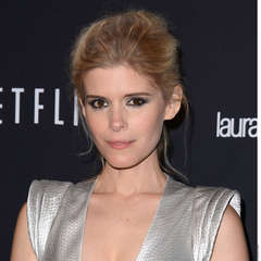 famous quotes, rare quotes and sayings  of Kate Mara