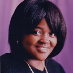 famous quotes, rare quotes and sayings  of Sister Souljah