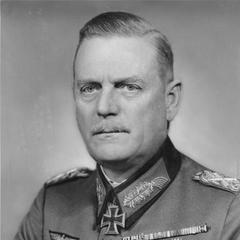 famous quotes, rare quotes and sayings  of Wilhelm Keitel