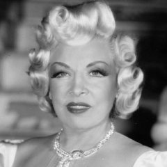 famous quotes, rare quotes and sayings  of Mae West