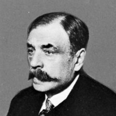 famous quotes, rare quotes and sayings  of Octave Mirbeau