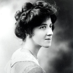 famous quotes, rare quotes and sayings  of Marie Stopes
