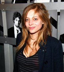 famous quotes, rare quotes and sayings  of Lizzie Brochere