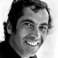famous quotes, rare quotes and sayings  of Roger Vadim