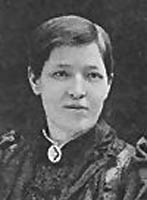 famous quotes, rare quotes and sayings  of Mary Slessor