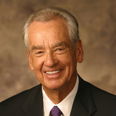 famous quotes, rare quotes and sayings  of Zig Ziglar