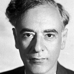 famous quotes, rare quotes and sayings  of Lev Landau