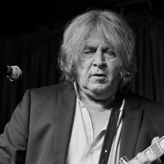 famous quotes, rare quotes and sayings  of Mick Taylor