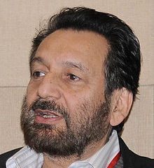 famous quotes, rare quotes and sayings  of Shekhar Kapur