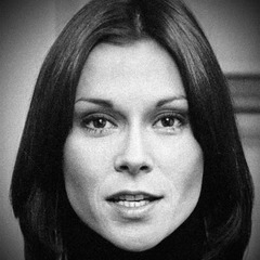 famous quotes, rare quotes and sayings  of Kate Jackson