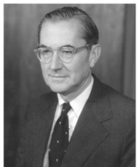 famous quotes, rare quotes and sayings  of William Colby