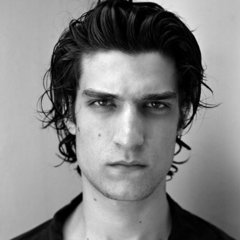 famous quotes, rare quotes and sayings  of Louis Garrel