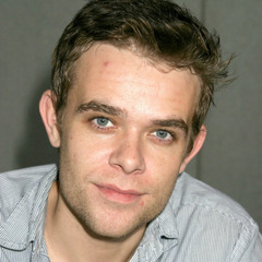 famous quotes, rare quotes and sayings  of Nick Stahl
