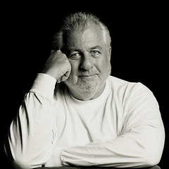 famous quotes, rare quotes and sayings  of Richard Saul Wurman