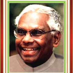 famous quotes, rare quotes and sayings  of K. R. Narayanan