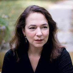 famous quotes, rare quotes and sayings  of Lorrie Moore