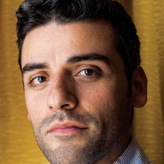 famous quotes, rare quotes and sayings  of Oscar Isaac