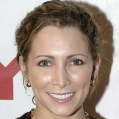famous quotes, rare quotes and sayings  of Shannon Miller