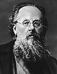 famous quotes, rare quotes and sayings  of Konstantin Tsiolkovsky