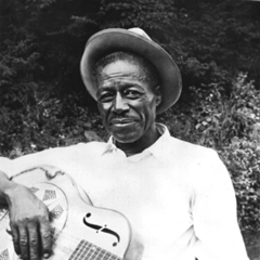 famous quotes, rare quotes and sayings  of Son House