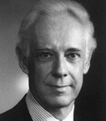 famous quotes, rare quotes and sayings  of Stanford Moore