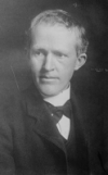 famous quotes, rare quotes and sayings  of Samuel McChord Crothers