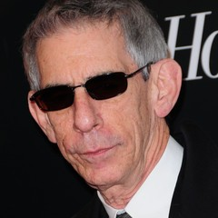 famous quotes, rare quotes and sayings  of Richard Belzer