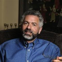 famous quotes, rare quotes and sayings  of Michael Gurian