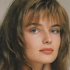 famous quotes, rare quotes and sayings  of Paulina Porizkova