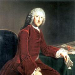 famous quotes, rare quotes and sayings  of William Pitt, 1st Earl of Chatham