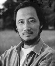 famous quotes, rare quotes and sayings  of Ma Jian