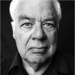 famous quotes, rare quotes and sayings  of Richard Rorty