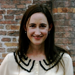 famous quotes, rare quotes and sayings  of Sophie Kinsella