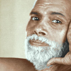famous quotes, rare quotes and sayings  of Ramana Maharshi