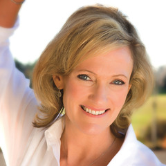 famous quotes, rare quotes and sayings  of Karen Kingsbury
